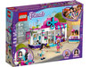 LEGO Friends 41391 - Salon fryzjerski w Heartlake