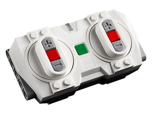 Lego 88010 Power Functions Pilot Zdalnego Sterowania Porównaj Ceny